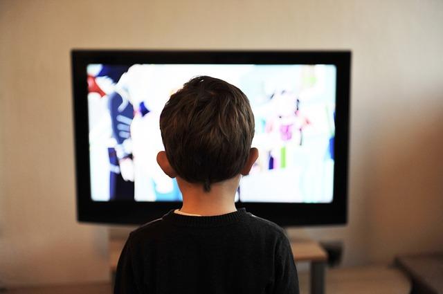 Amazonプライムビデオで子供に人気のアニメは