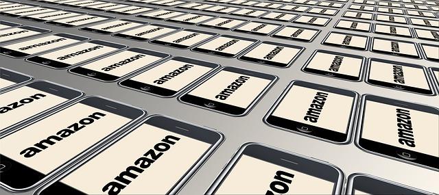 Amazonプライムビデオを見る方法