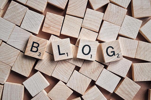 ブログのコンサルは必要ない?
