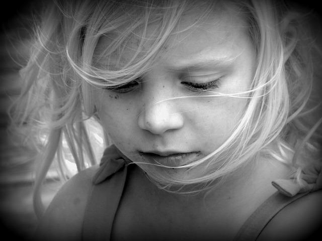 幼稚園入園後の子供の様子