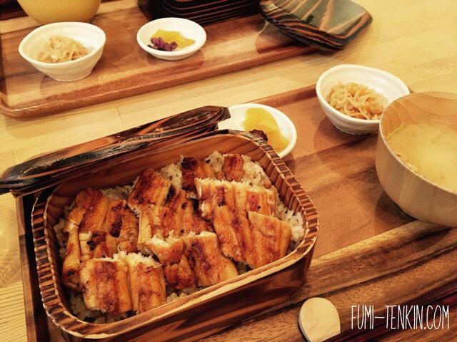 宮島の子連れランチにみやじま食堂